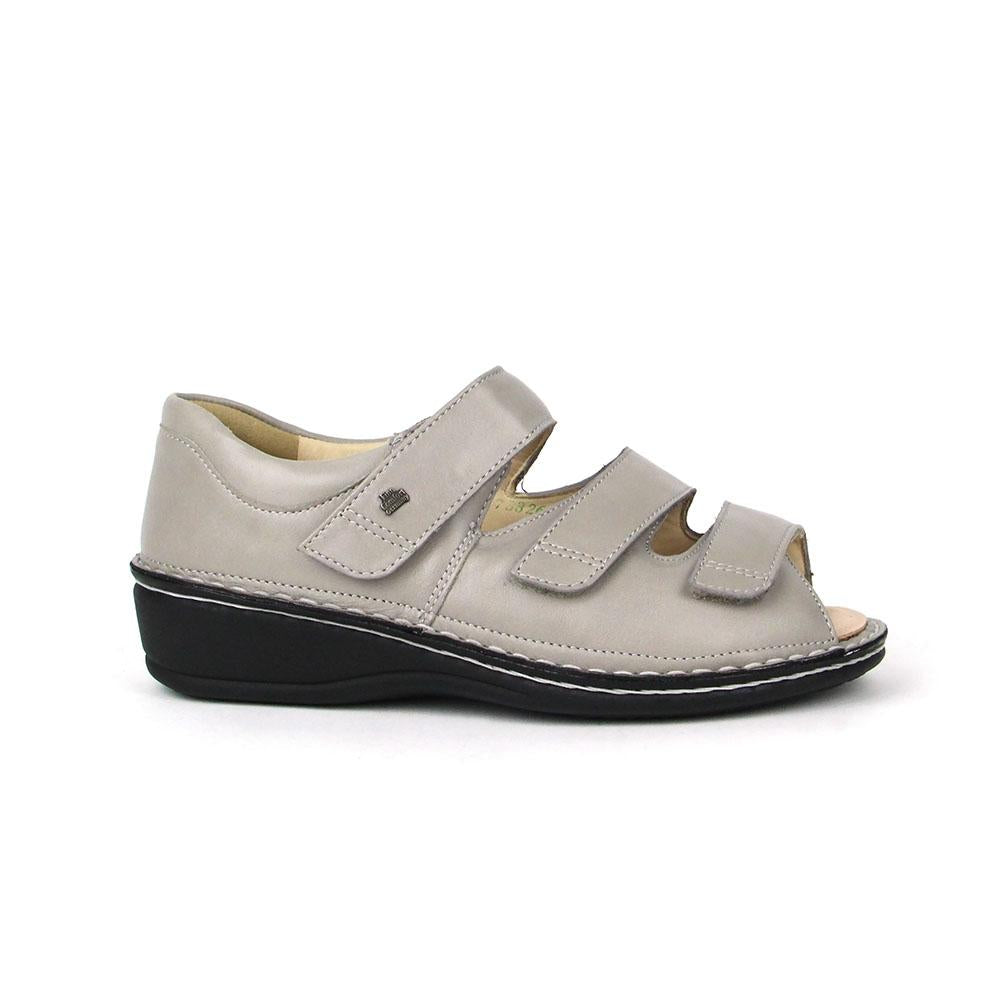 FINN COMFORT 96400 - Arch Angel Shoes