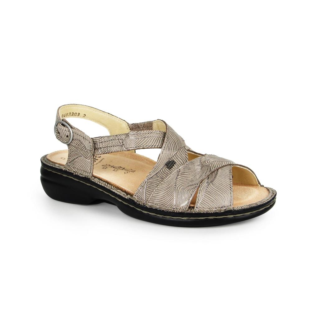 FINN COMFORT BINZ-SOFT - Arch Angel Shoes