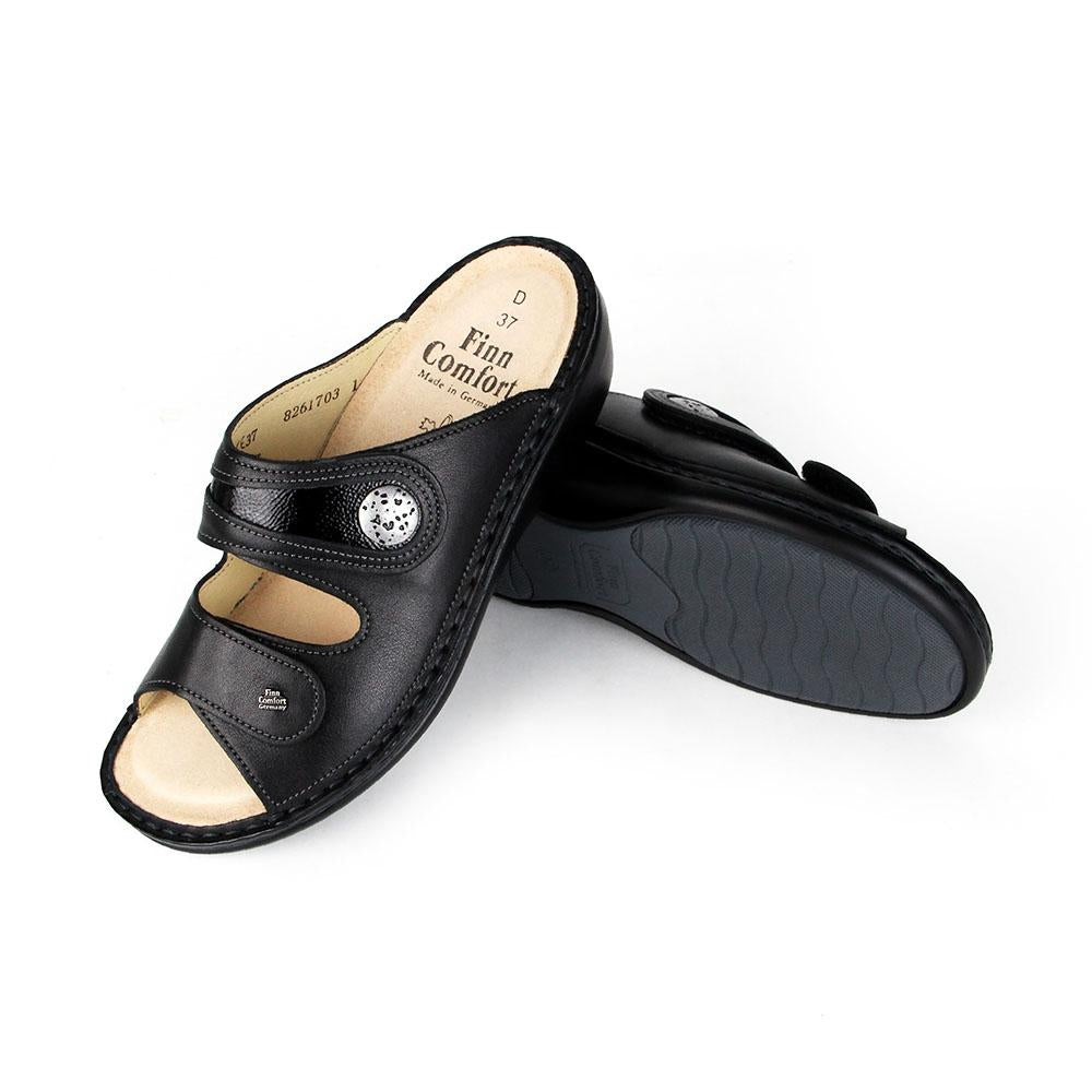 FINN COMFORT MIRA-SOFT - Arch Angel Shoes
