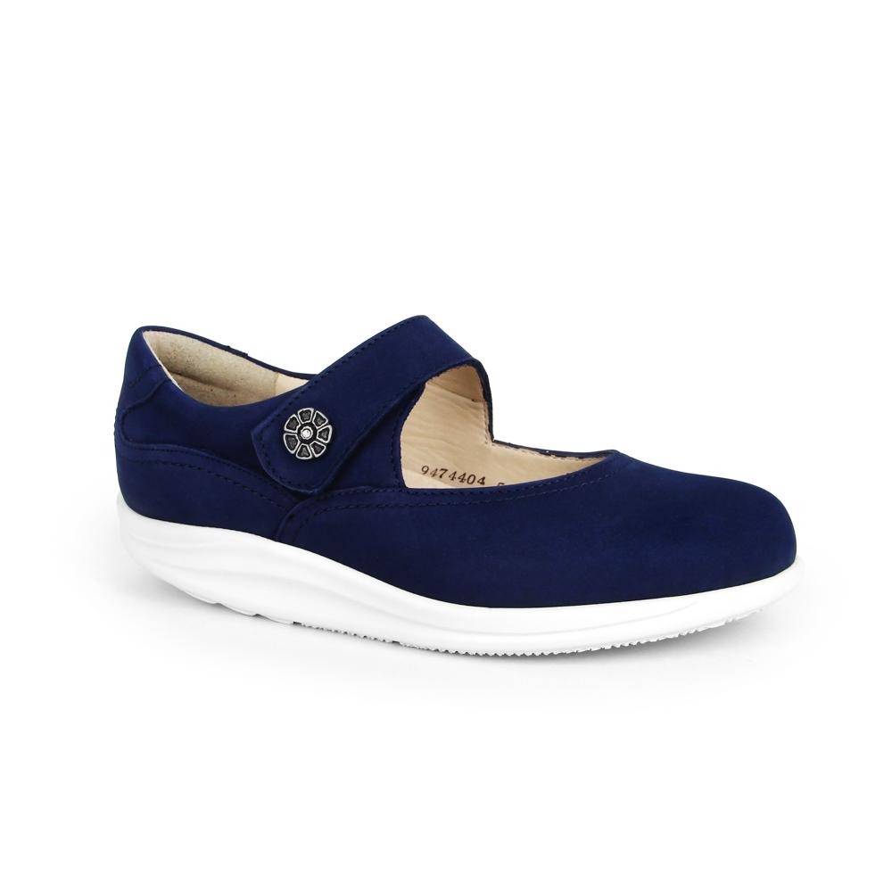 FINN COMFORT SALO - Arch Angel Shoes