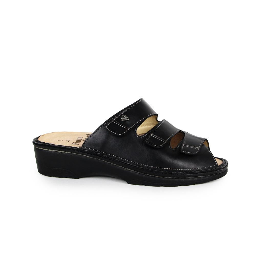 FINN COMFORT TILBURG - Arch Angel Shoes