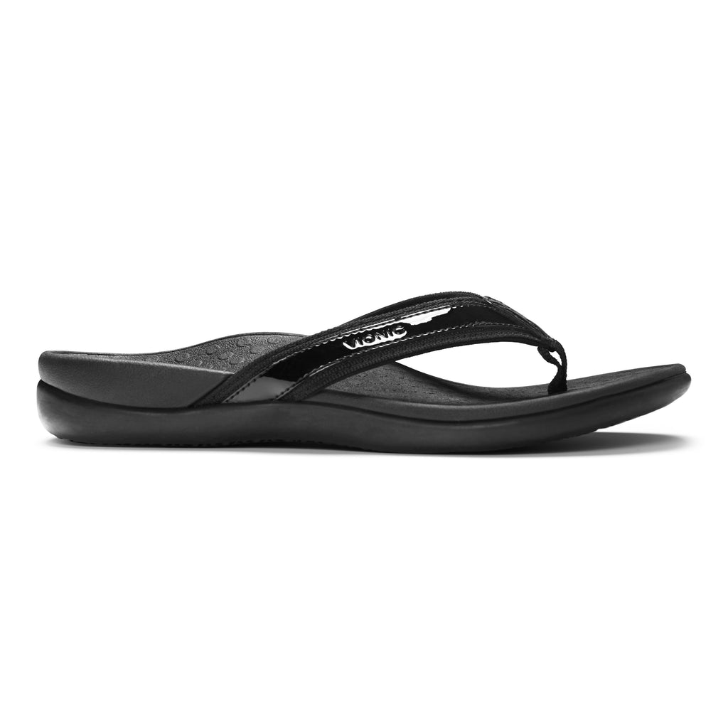 VIONIC ISLANDER WOMEN - Arch Angel Shoes