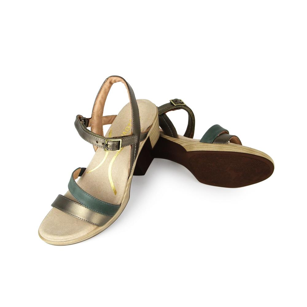 NAOT BOUNTY - Arch Angel Shoes
