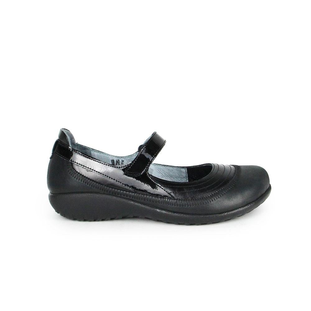 NAOT KIREI WIDE - Arch Angel Shoes