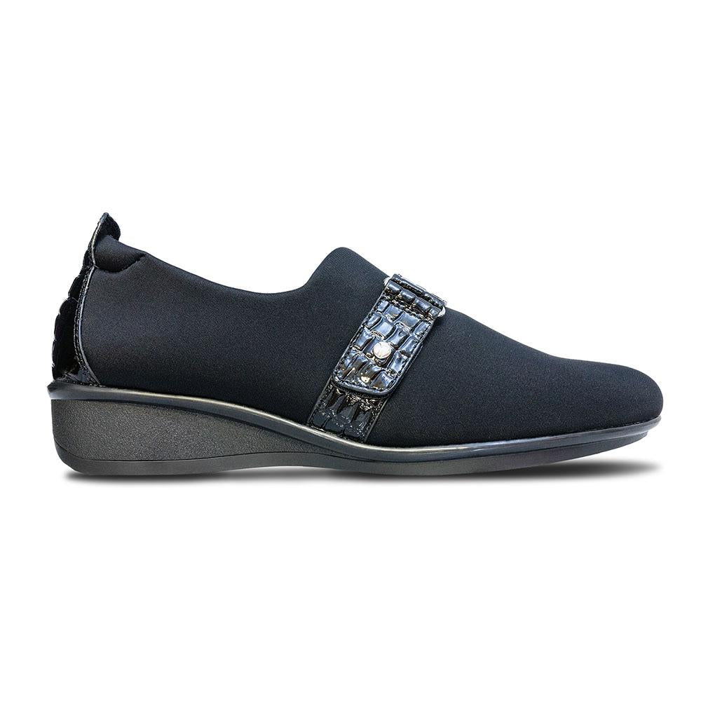 REVERE GENOA - Arch Angel Shoes