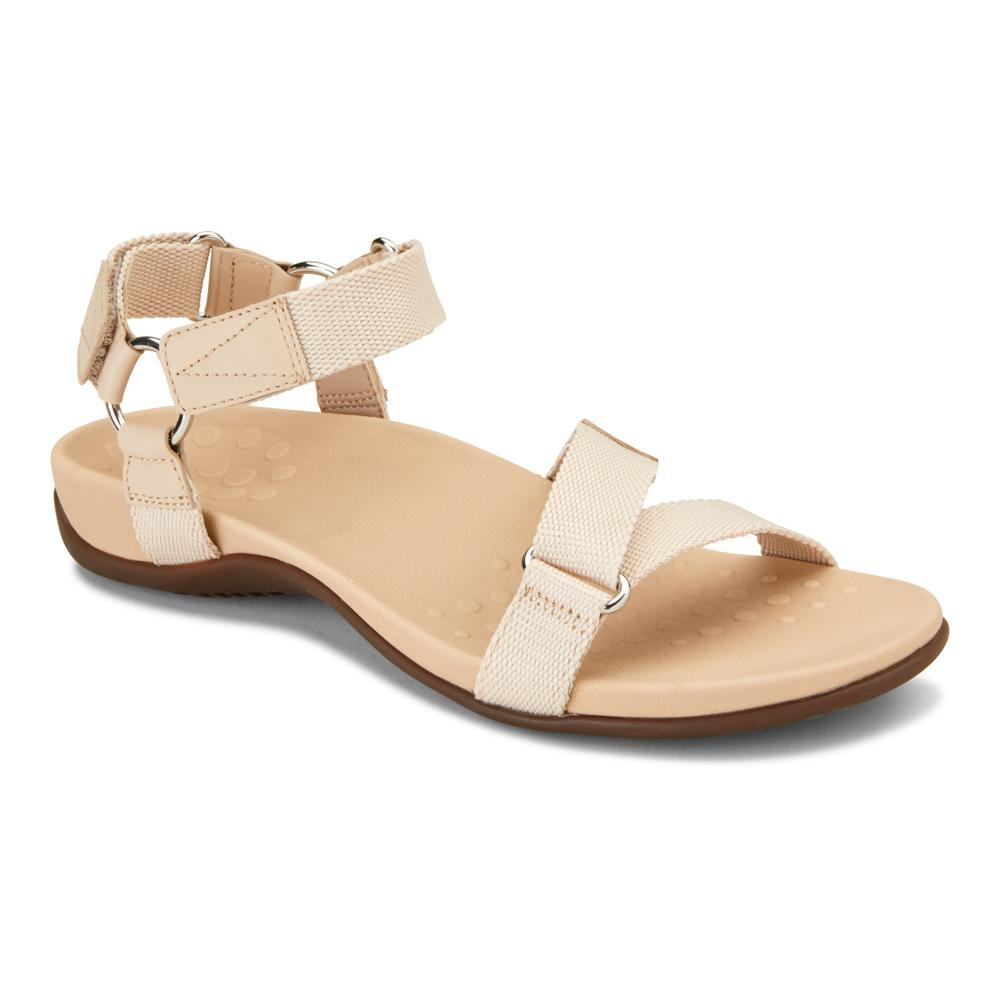 VIONIC CANDACE - Arch Angel Shoes