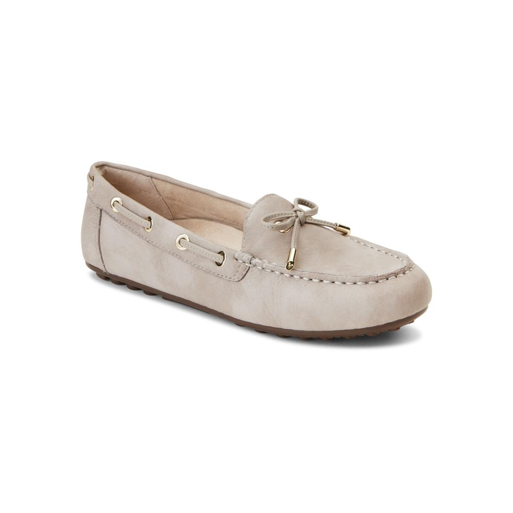 VIONIC VIRGINIA - Arch Angel Shoes