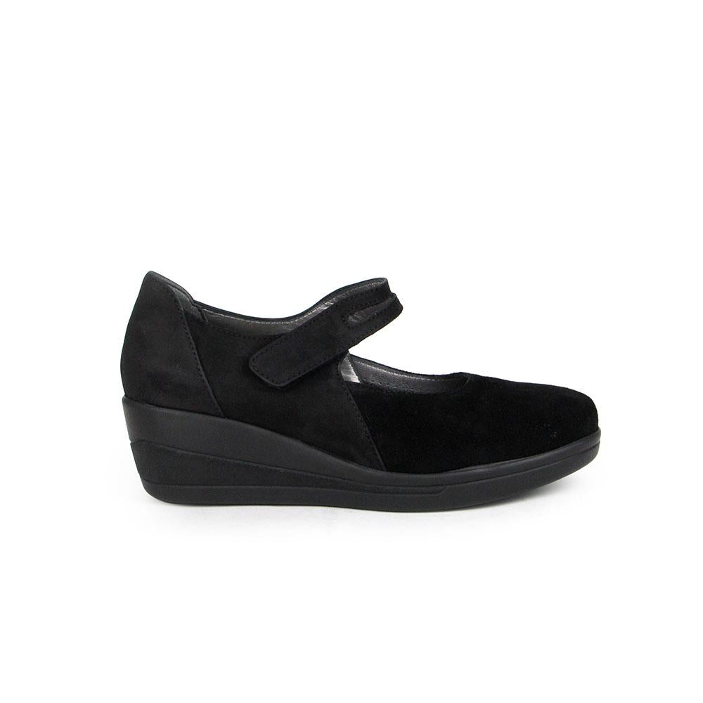 XSENSIBLE SENSILITE DAISY - Arch Angel Shoes
