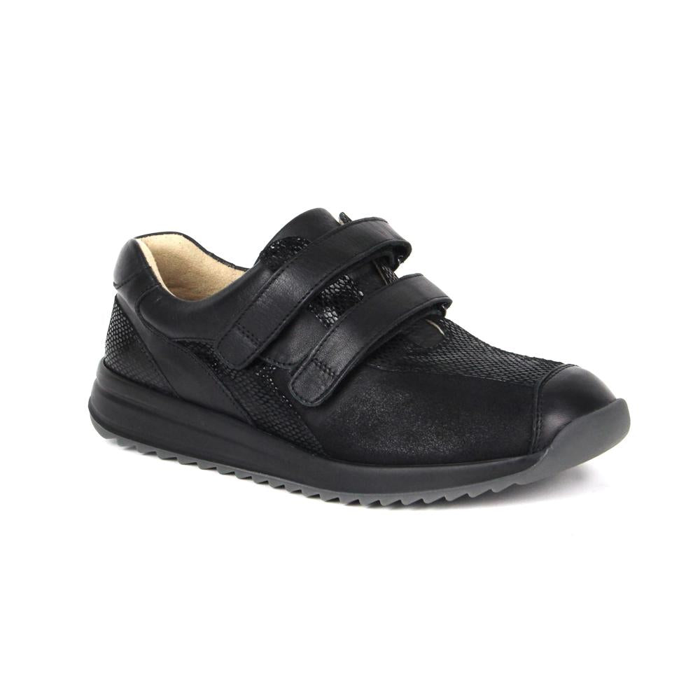 XSENSIBLE ILKE - Arch Angel Shoes