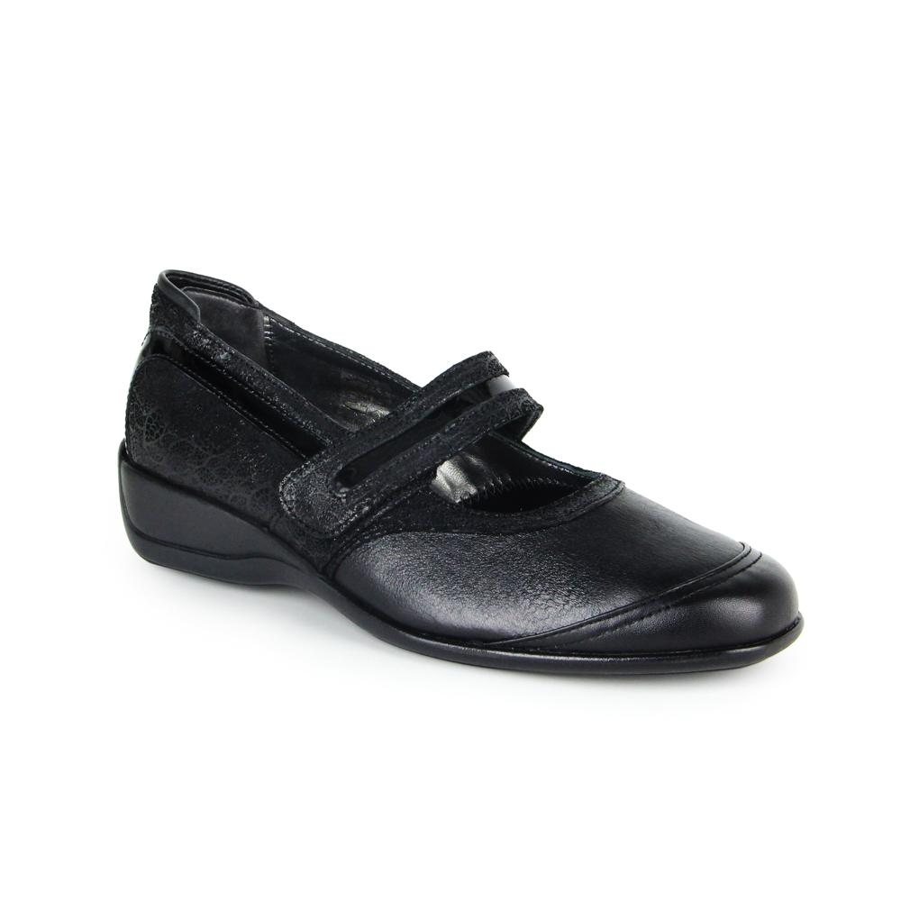 XSENSIBLE LIPARI - Arch Angel Shoes