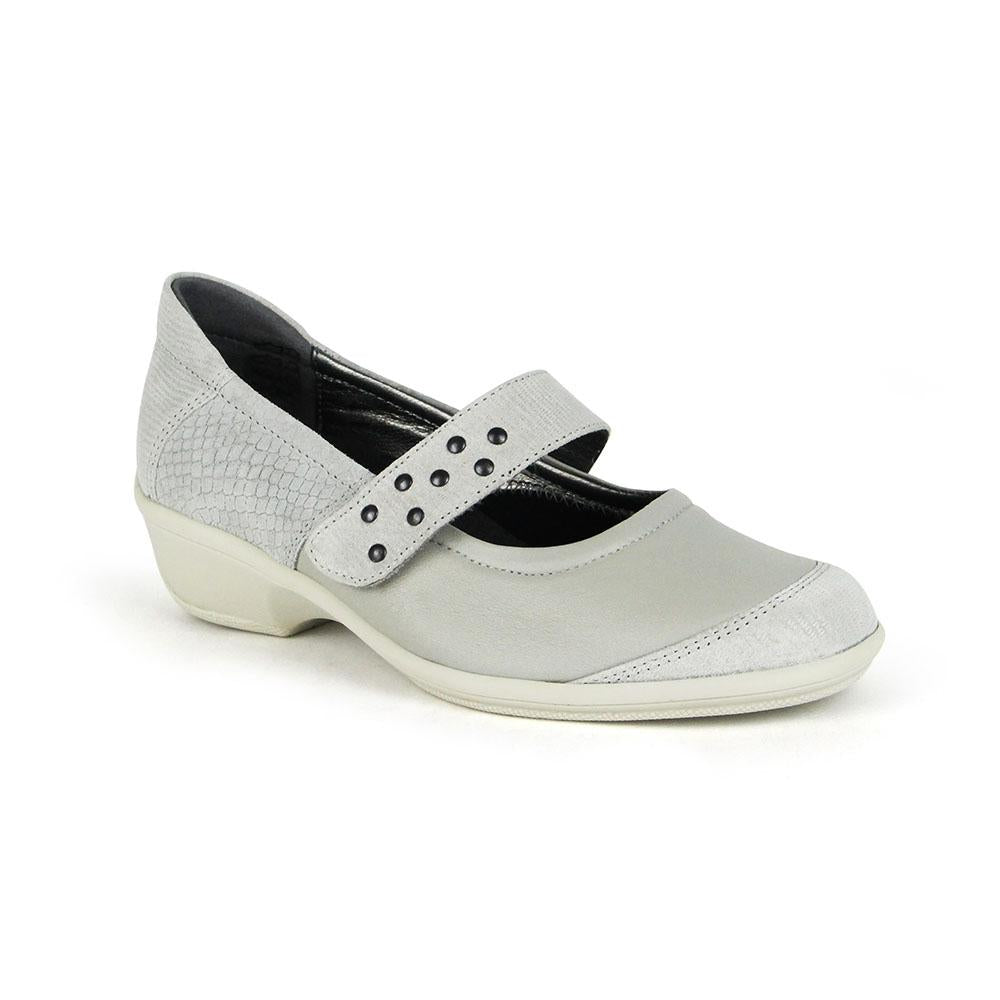 XSENSIBLE PERRANO - Arch Angel Shoes