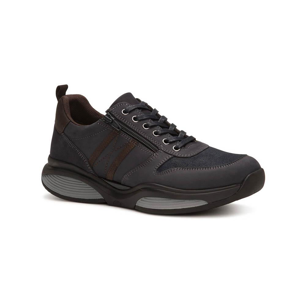 XSENSIBLE STRETCHWALKER SWX3 MENS