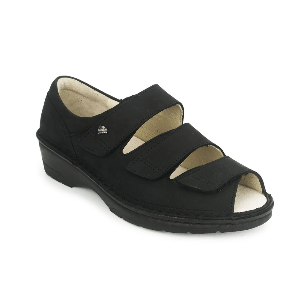 FINN COMFORT ISCHIA - Arch Angel Shoes