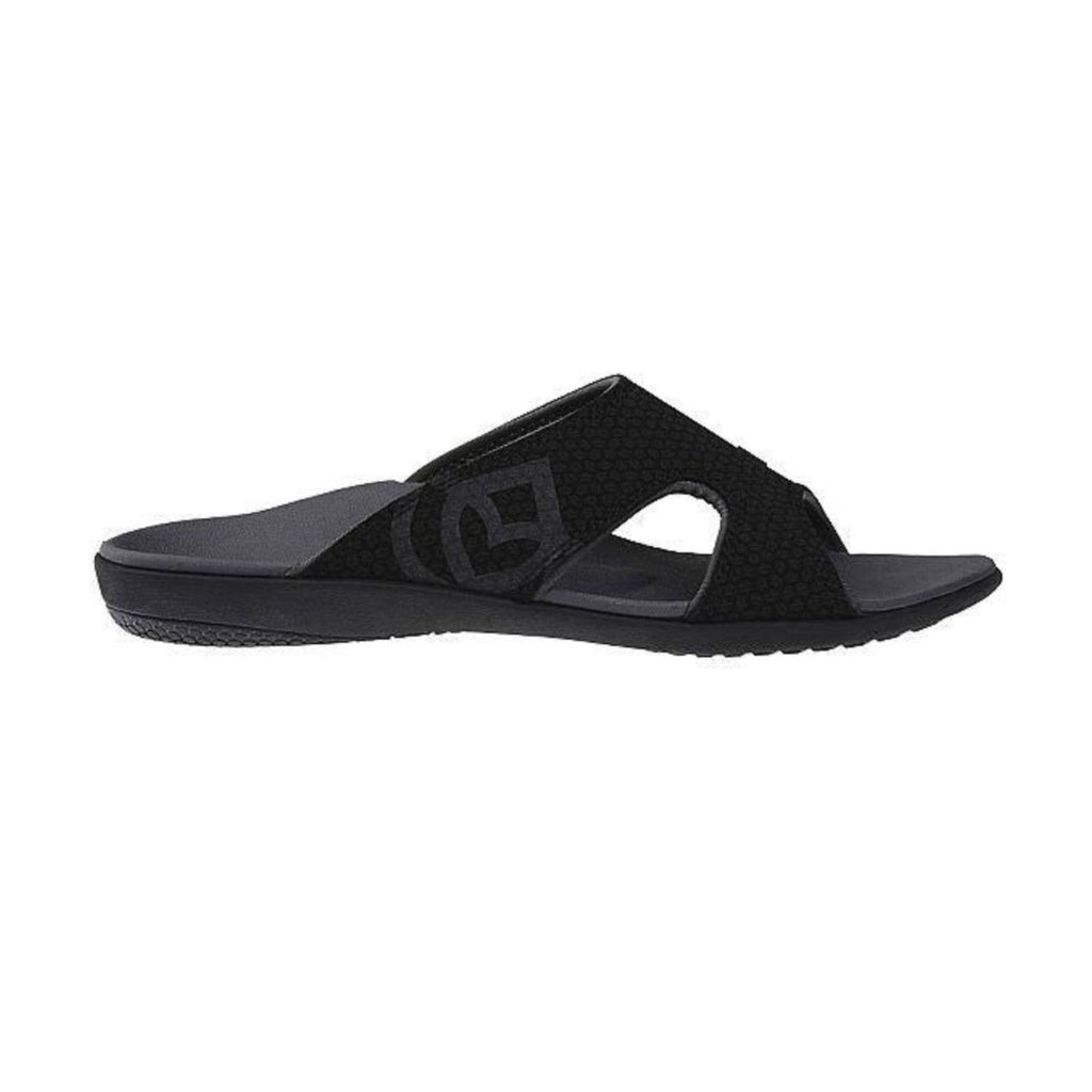 SPENCO KHOLO WOMEN - Arch Angel Shoes