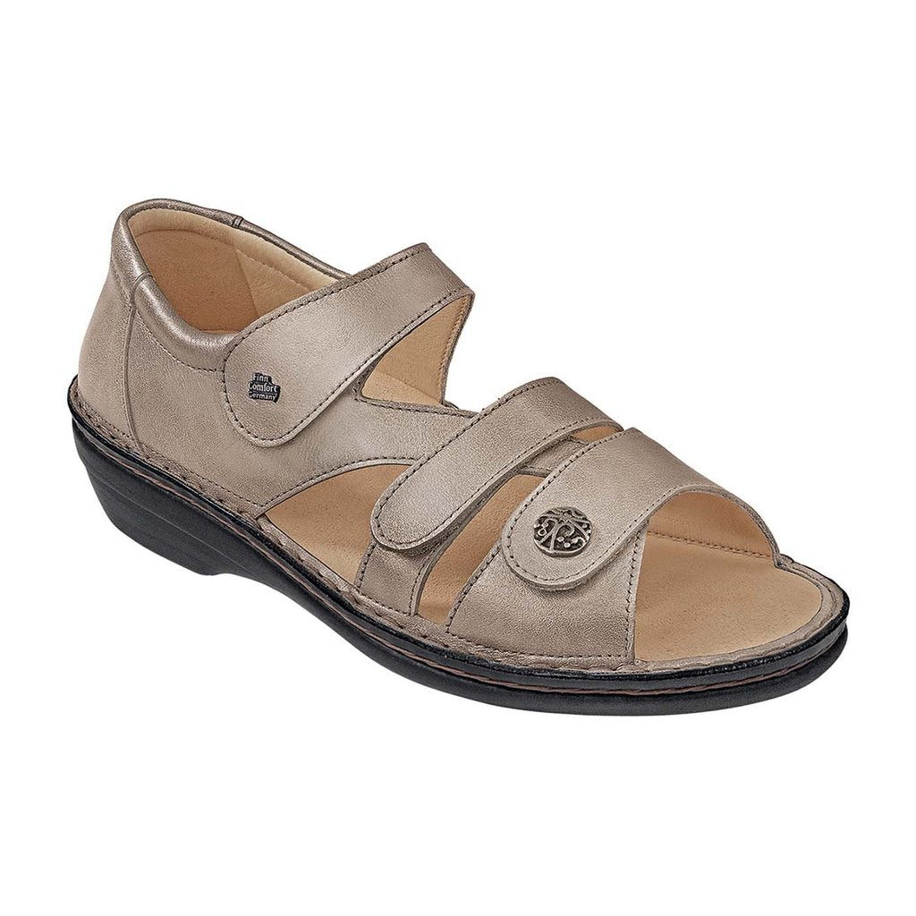 FINN COMFORT SINTRA-SOFT - Arch Angel Shoes