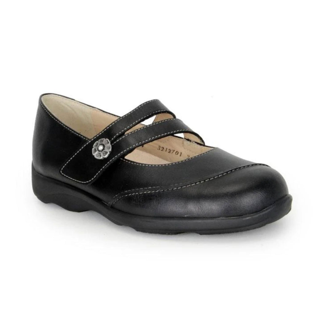 FINN COMFORT VIVERO - Arch Angel Shoes