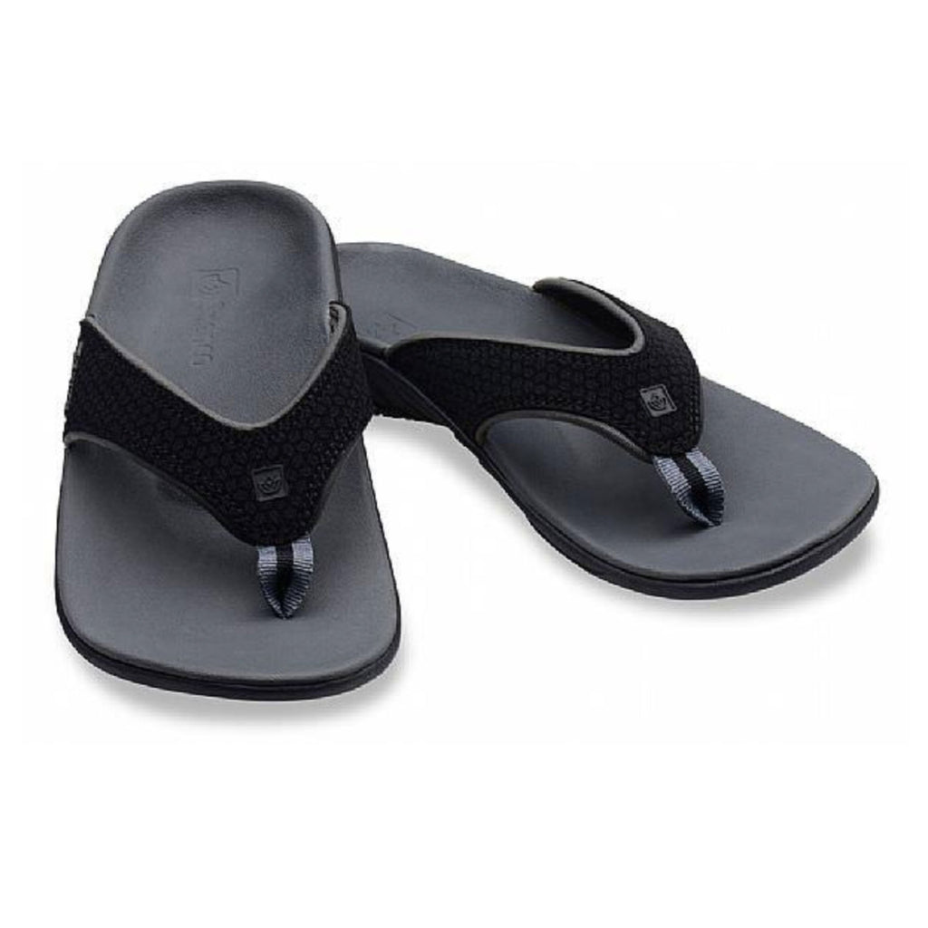 SPENCO YUMI WOMEN - Arch Angel Shoes
