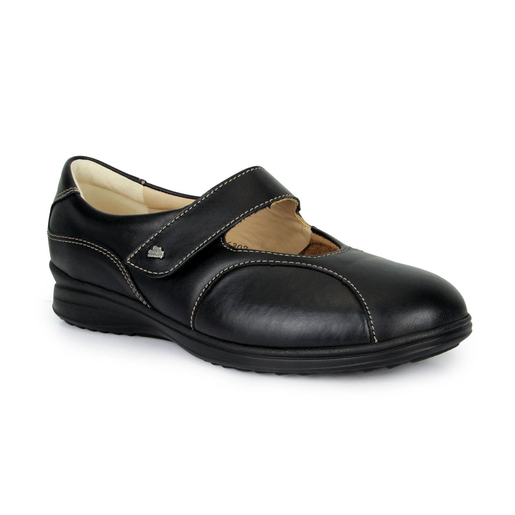 FINN COMFORT ZWOLLE - Arch Angel Shoes