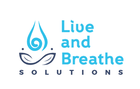 Organic Vanilla 4 oz and 8 oz | Live And Breathe Solutions
