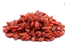 Organic Goji Berries 16 oz