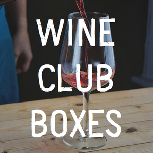 Wine Club Boxes