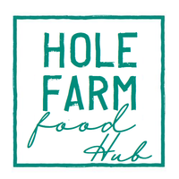 Hole Farm Food Hub