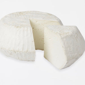 Sharpham Cheese- Washbourne Sheeps Cheese 150g