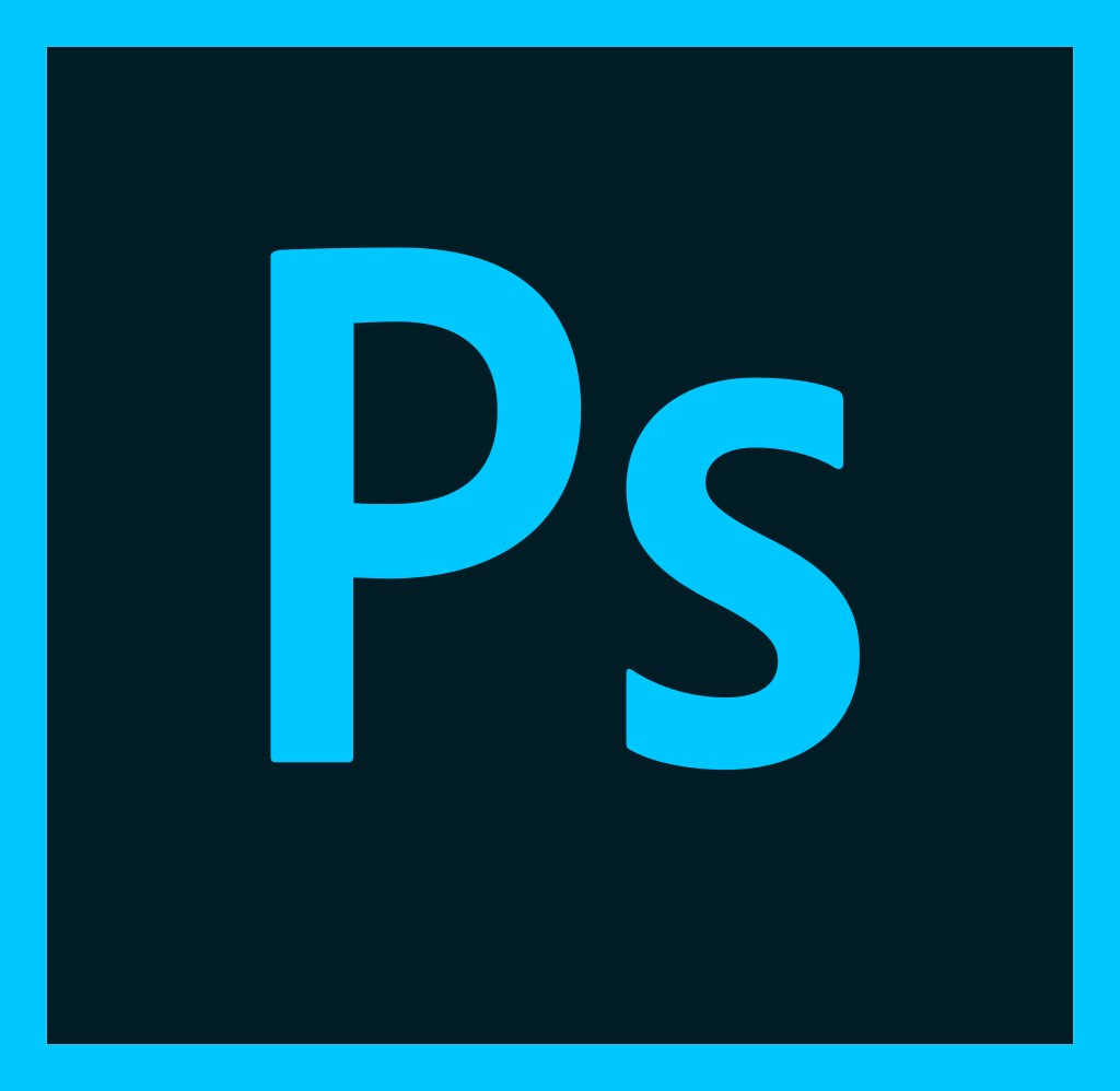 Adobe Photoshop CC 2020 lifetime Windows