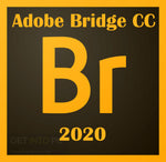 Adobe Bridge CC 2020 lifetime Windows