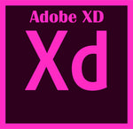 Adobe XD CC lifetime Windows