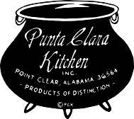 Punta Clara Kitchen