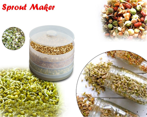 buy Sprout Maker online