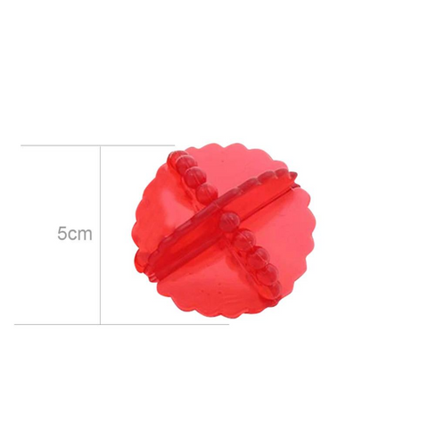 buy Laundry Washing Ball online