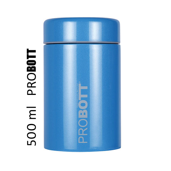 Probott Stainless Steel Water Bottle PB500-11 - Shopping With Deals