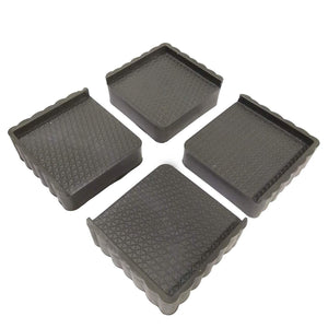 Refrigerator base Stand 4pcs, Washing Machine Stand, Furniture Base Stand, Fridge Stands - Shopping With Deals