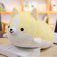Load image into Gallery viewer, Corgi Plushie