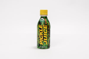 24 ct/ 8 oz Pickle Juice Master Case (4/6/8oz)