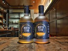 Load image into Gallery viewer, North Star Batch 11 & 12 Bottles