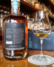 Load image into Gallery viewer, Spring Bay for Whisky Lovers Australia Bourbon Cask Matured, 64.3%