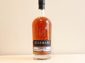 Starward Fortis Batch 1, 50%