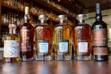 Load image into Gallery viewer, Virtual Whisky Trivia with Liam Clarkin of The Spirits Company