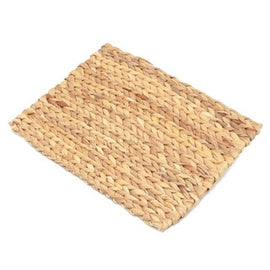 ROSEWOOD CHILL 'N' CHEW MAT