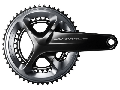 Cranksets & Chainrings - Chillout