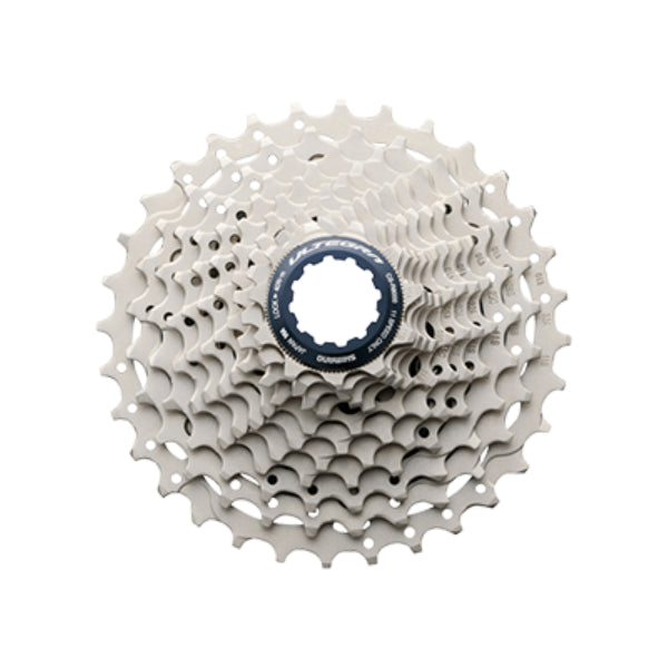 Shimano CS-R8000 Cassette 11-Speed Ultegra