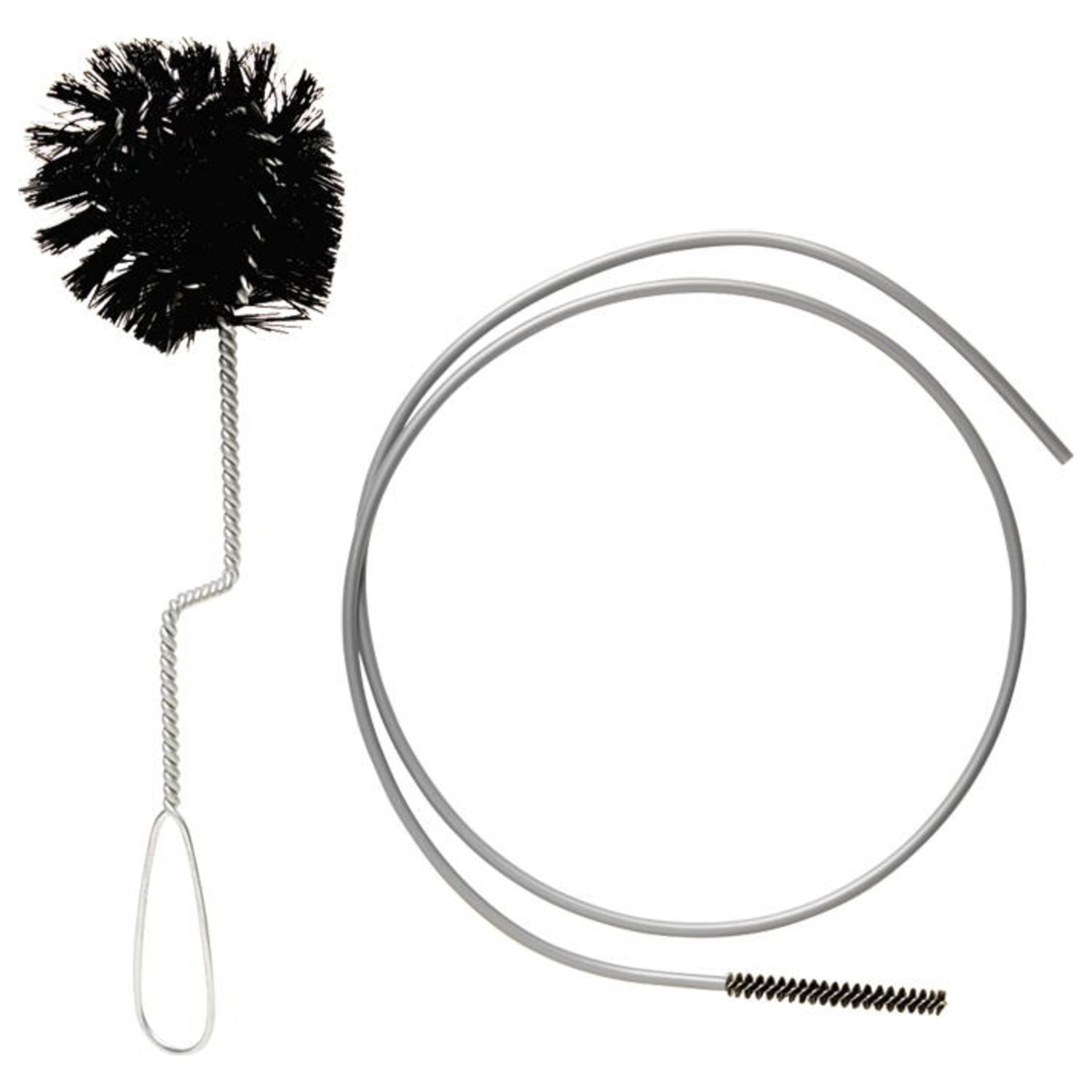 Crux Reservoir Cleaning Brush Kit - Chillout