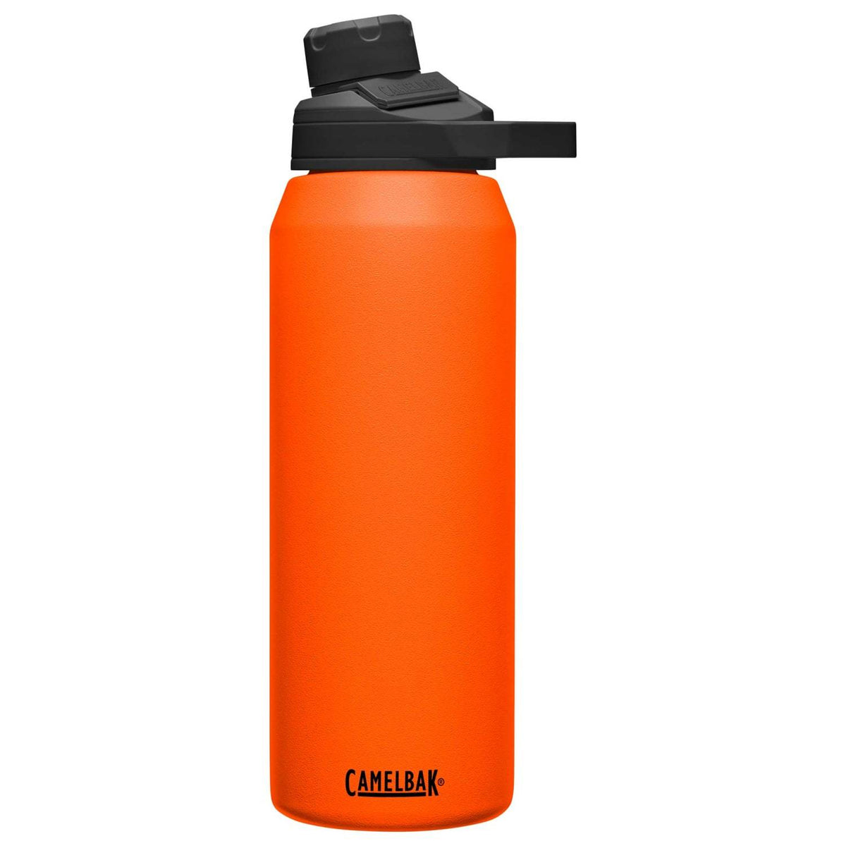 Chute Mag Insulated Stainless 32oz - Chillout