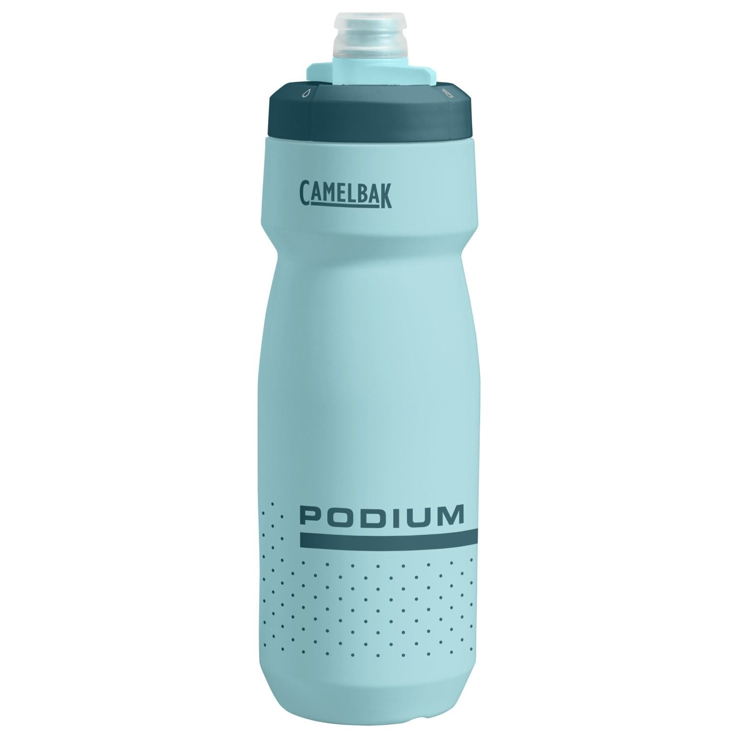 Podium 24oz - Chillout