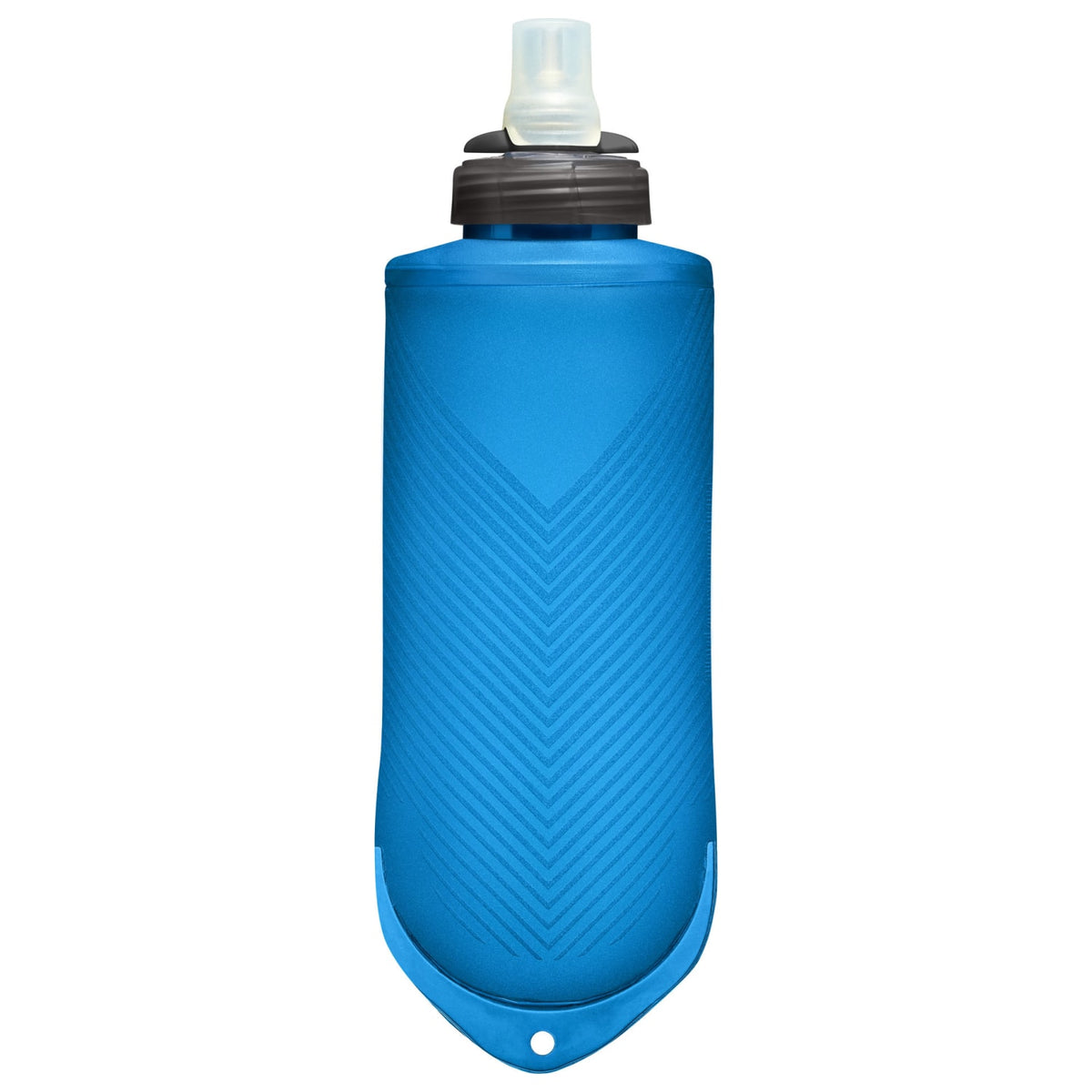 Camelbak Quick Stow Flask .5L