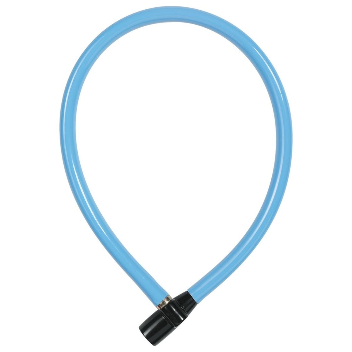 Cable 1900 550X6MM Key Junior - Chillout