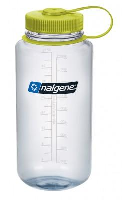 Nalgene Tritan W/M 1000ml - Chillout